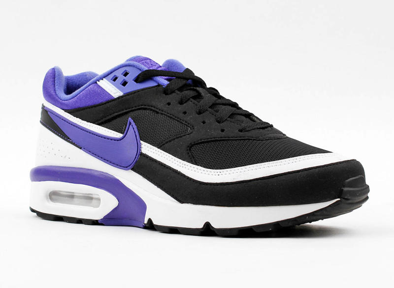 air max bw persian 2016