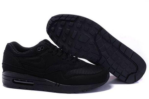 huge discount a8f2f 735fd air max noir daim