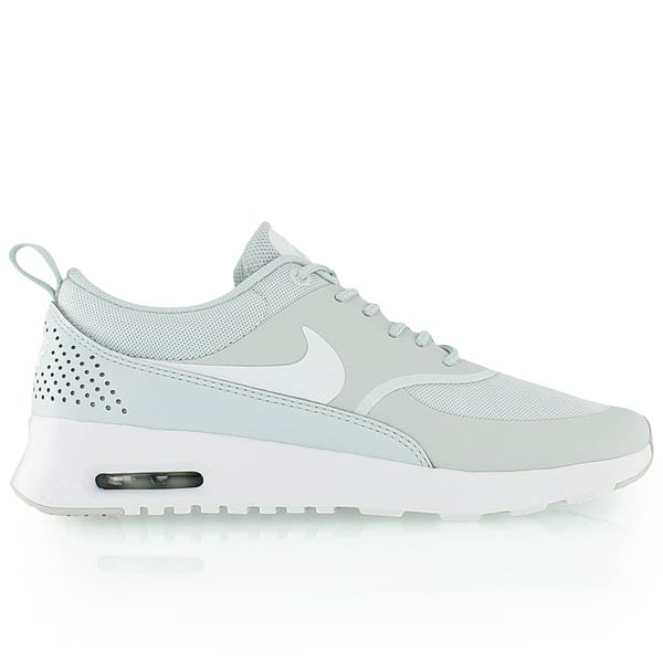 air max tea blanche