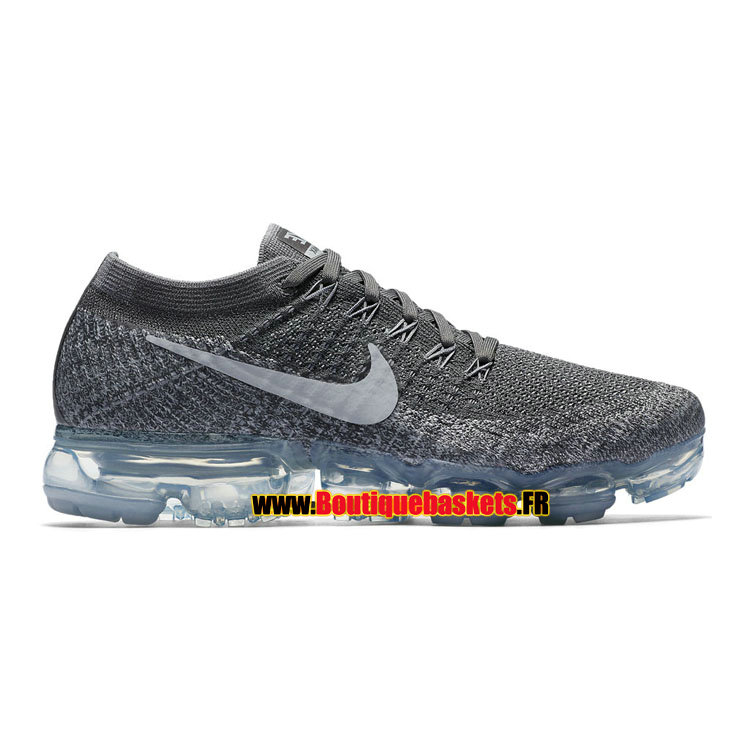 basket nike air vapormax enfant