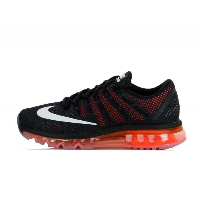 basket air max 2016