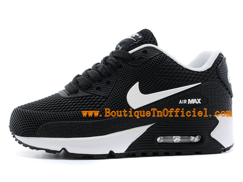 basket air max 90 garcon