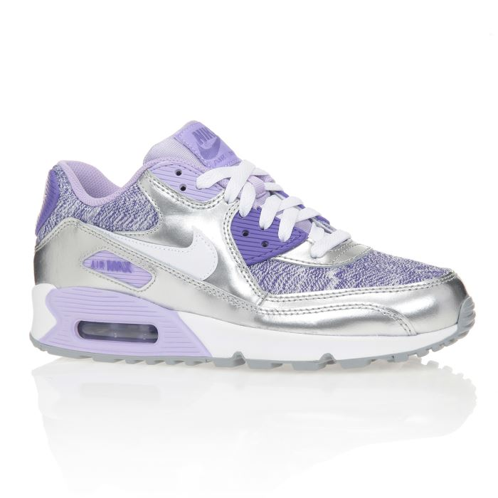 basket garcon nike air max enfants
