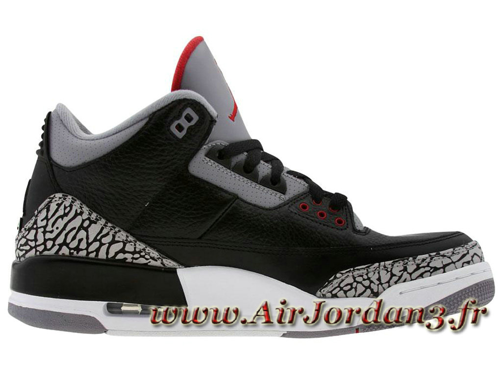 los angeles 1fdba 5887c basket enfant nike jordan