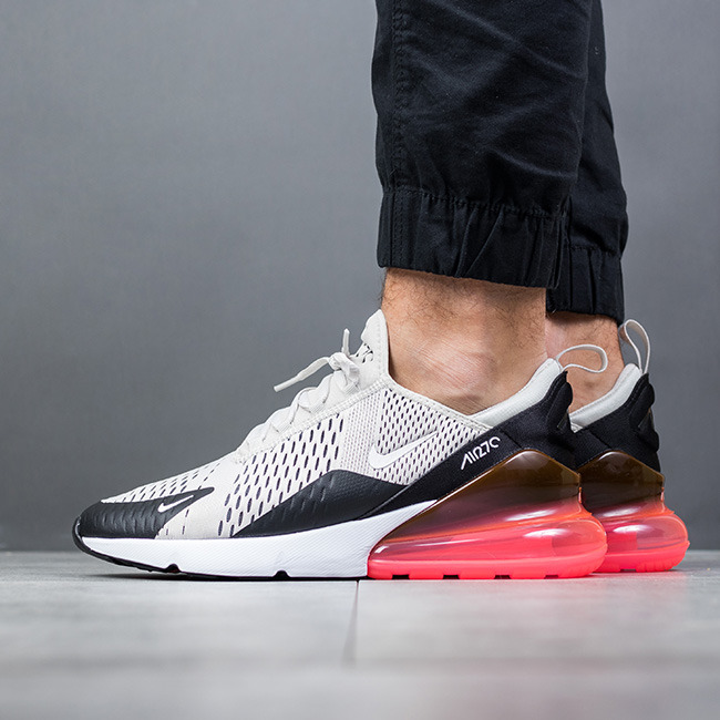 basquettes homme nike aire max