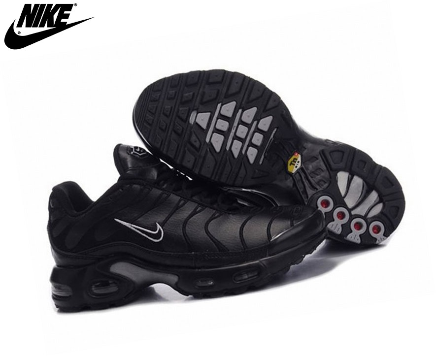 basket homme nike tn air max