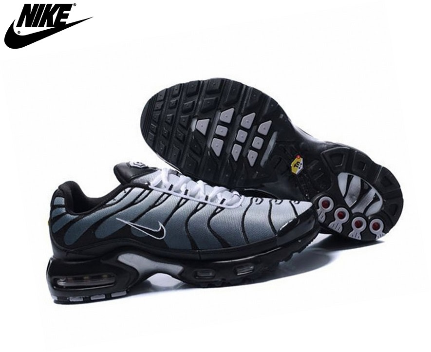 basket homme nike tn plus