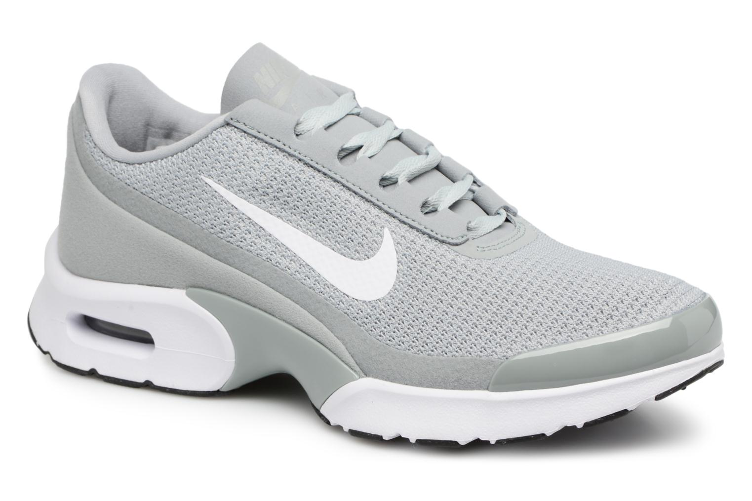 baskets nike air max jewell