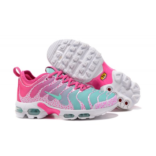nike air max tn fille