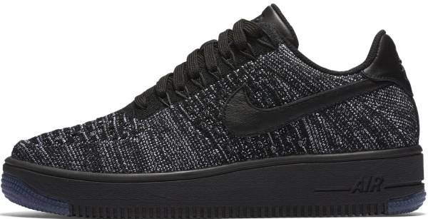 Nike WMNS Air Force 1 Low Flyknit
