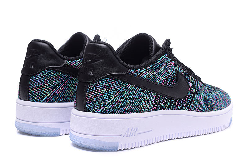 Détails. nike air force one flyknit homme c63be8fc3faa