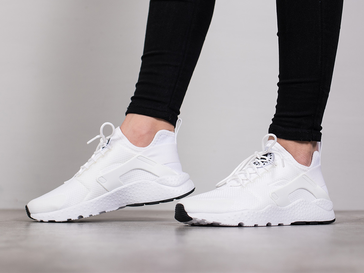 nike air huarache run ultra femme