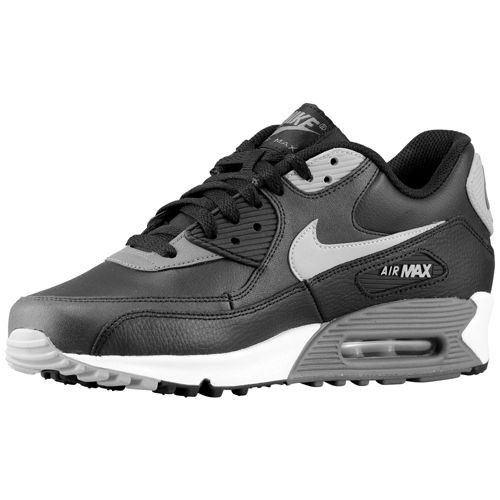 classic shoes running shoes shoes for cheap nike air max 90 cuir