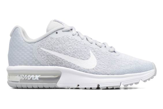 air max hommes sequent 2
