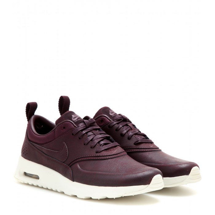 air max thea bordeaux