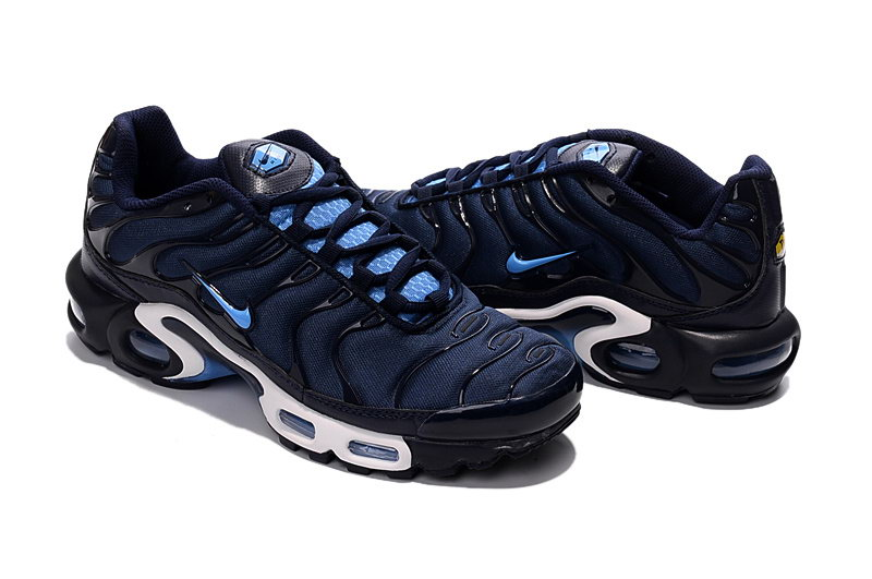 nike air max tn requin homme