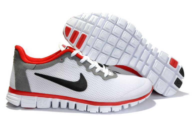 brand new d9a33 bd992 Détails. nike free run 3 homme