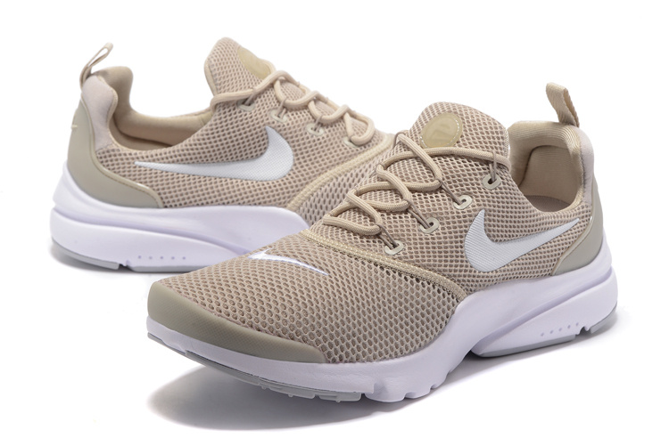 chaussure nike presto fly pour fille