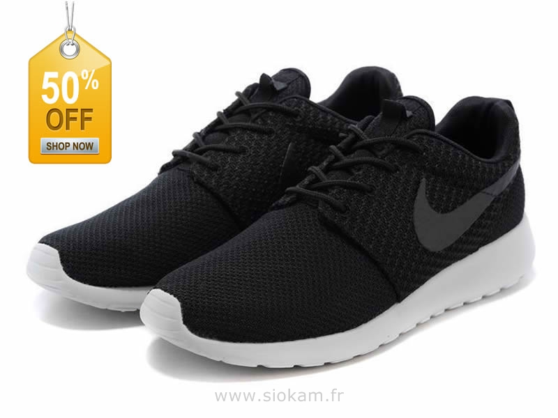 super popular cefbd 95010 Détails. nike roshe run solde