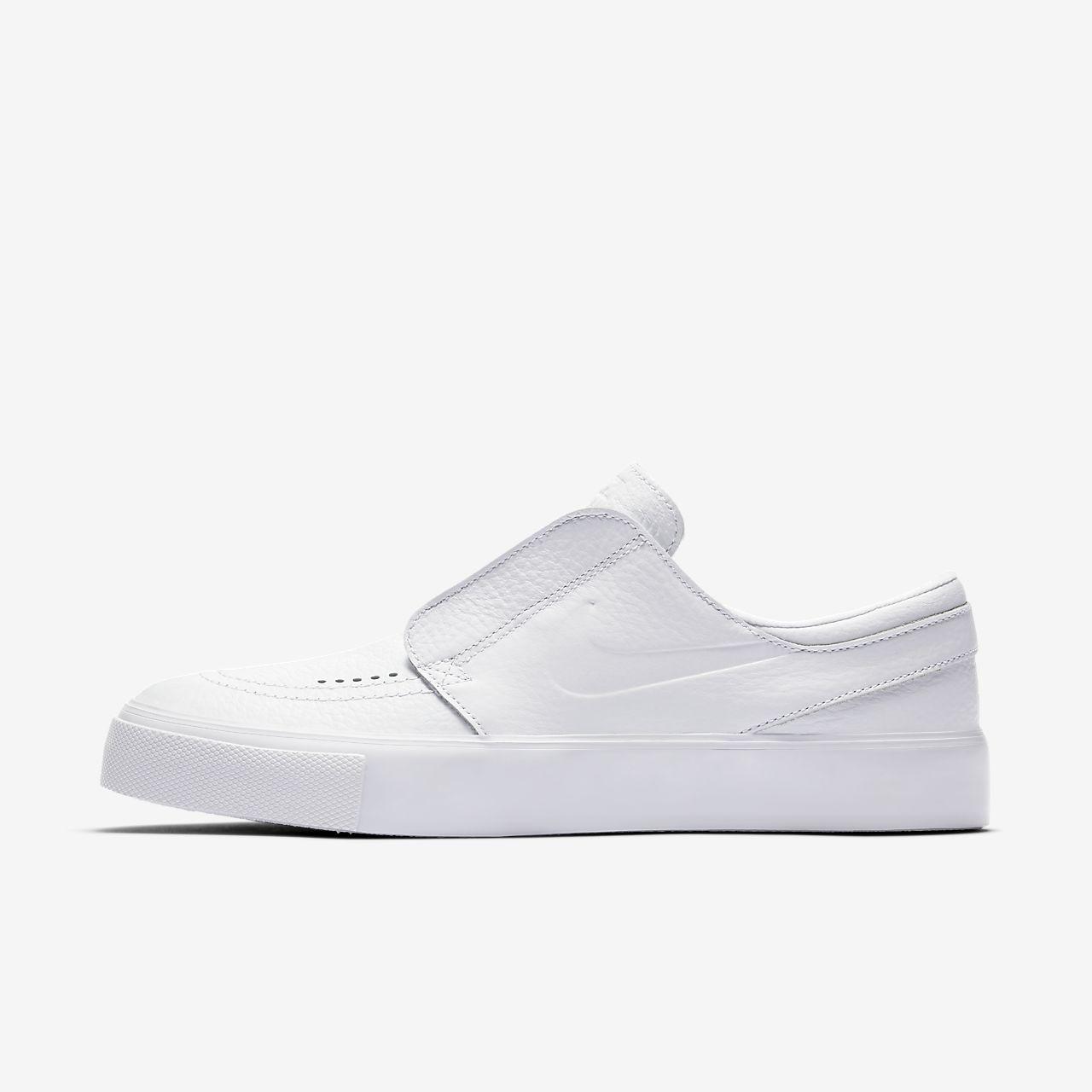 1f5ef7b30f31 Détails. nike sb slip on homme. Nike SB Alle Schuhe ...